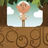 Google'ın Dünya Günü İçin Hazırladığı Doodle'ın Tüm Detayları!