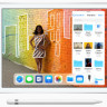 Yeni iPad ve Apple Pencil Satın Almaya Değer mi? (Tüm Detaylarıyla İnceledik)