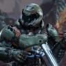 Yeni Doom Filmi Sinemalarda Gösterilmeyecek