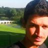 Müşterilerine Yazdığı Notla Tüm Dünyada Gündem Olan Türk Asıllı Sağır-Dilsiz Uber Şoförü