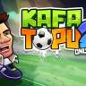 Kafa Topu 2, App Store'da PUBG'yi Yerinden Etti!