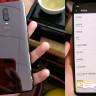 OnePlus 6'nın Arkası, Cam Olacak