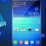 Galaxy S6, Çalışır Durumda Görüntülendi!