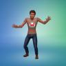Sims 4'ün En Garip Karakteristik Özelliklerinden 'Insane' İsim Değişikliğine Uğradı