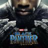 Gişe Rekortmeni Black Panther'in Amerika Hasılatı Vizyondaki Tüm Filmlerin 5 Katı!