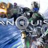 Mayıs Ayında Xbox Gold Üyeleri İçin Ücretsiz Olacak 4 Oyun