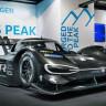 Volkswagen'in Yeni Elektrikli Arabası F1'den Daha Hızlı Olacak