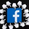 Siyaset Batağına Saplanan Facebook, Politik Reklamlar İçin Önlem Almaya Başladı
