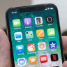 Apple'dan Androidcileri Kızdıracak İki Yeni Video!