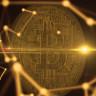 Kripto Paralar Hızla Yükselmeye Devam Ediyor, Bitcoin ve Ethereum Adeta Şov Yapıyor!