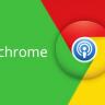Google, Yeni Podcast Oynatıcısını Çaktırmadan Tüm Android Telefonlara Yükledi