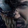 Venom'un Son Fragmanında Muhtemelen Gözünüzden Kaçan 9 Detay!