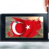 Nintendo, Yıllar Sonra Türkiye Pazarına Geri Dönüyor!