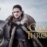 Game of Thrones'un Efsanevi Aşkı Emmy Ödülü Alabilir