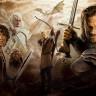 God of War'ı Bitirdikten Sonra İzlemeniz Gereken 6 Efsane Film