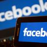 Tek Başlık Altında Facebook'un Bugüne Kadar Yasakladığı Davranışlar