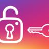 Instagram'ın Arşiv İndirme Özelliği Kullanıma Sunuldu