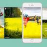 Instagram Hikayenize Birden Fazla Fotoğraf ve Video Yükleyebileceksiniz