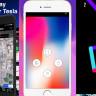 Toplam Değeri 53 TL Olan, Kısa Süreliğine Ücretsiz 6 iOS Oyun ve Uygulama
