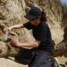 Makedonya'da 8 Milyon Yıl Önce Yaşamış Fil Benzeri Bir Hayvanın Fosilleri Bulundu