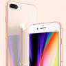 Apple, iOS 11.3.1 Güncellemesiyle iPhone 8'lerde Yaşanan Sahte Ekran Sorununu Çözdü