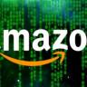 Kripto Para Çalmak İsteyen Hackerlar Amazon'a Saldırdı