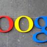 Google 2014'ün Trend Olan Konularını Listeledi