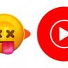 Google Play Müzik Tarih Oluyor, Yerine YouTube Remix Geliyor!