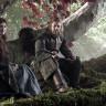 Game Of Thrones'un Finalini Anlatmanın Cezası 120 Milyon TL!