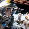 NASA Çalışanları, Tüm Zamanların En İyi ve En Kötü Uzay Filmlerini Seçti
