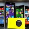 Gizli Kapaklı İşler Yapan Microsoft, Akıllı Telefonlara Dönüş mü Yapıyor?