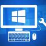 Bilgisayarınızı Neredeyse İlk Aldığınız Günkü Haline Getiren, Çoğu Kişinin Bilmediği Windows 10 Özelliği!