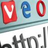 Gönül Rahatlığı İle Kullanabileceğiniz En İyi 10 Açık Kaynak Kodlu Web Tarayıcısı