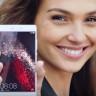 Wonder Woman'ı Canlandıran Gal Gadot'tan Huawei ile Apple'ı Birbirine Düşürecek Hata!