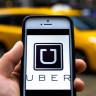 UBER Sürücüleri Artık Eski Müşterilerinin Adres Bilgilerine Ulaşamayacak