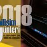 10. Bilişim Günleri 28-29 Nisan Tarihlerinde Eskişehir Osmangazi Üniversitesi'nde!