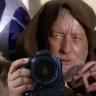 Her Portre Fotoğrafçısının Bilmesi Gereken 6 Zihin Hilesi