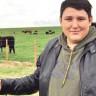Çiftlik Bank Tosunu Mehmet Aydın'ın Akıl Hocası Ortaya Çıktı