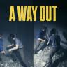 Partnerinizle Oynayabileceğiniz Mükemmel Bir Oyun: A Way Out