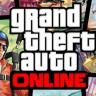 GTA V İçin Polis Temalı DLC Söylentisi