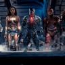 Aquaman ve Shazam'ın Yeni Filmlerinden Detaylar Geldi