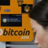Çin'de 600 Bitcoin Cihazına Aşırı Elektrik Tüketimi Sebebiyle El Konuldu