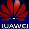 ABD, İran'a Ürün Satan Huawei'ye Yaptırımlarını İhlal Ettiği İddiasıyla Soruşturma Açtı