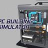 Hayalinizdeki Kasayı Toplamanızı Sağlayan Oyun: PC Building Simulator