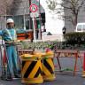 Japonya, Yaşlanan İnşaat İşçilerini Robotlarla Değiştiriyor!