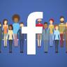 """""""Facebook ile Giriş Yap"""" Butonu İçeren Uygulamalara Beklenen Yaptırım Geldi"""
