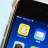 Snapchat, Kullanıcılarını İyice Çileden Çıkaracak Bir Reklam Üzerinde Çalışıyor!