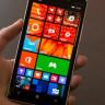 Windows Phone Artık Android Uygulamaları Çalıştırabilecek