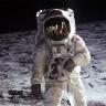 NASA'nın Astronot Olmak İsteyen Adaylara Sorduğu 16 Soru ve Cevabı
