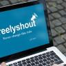 Facebook'a Türk Rakip Geliyor: FreelyShout